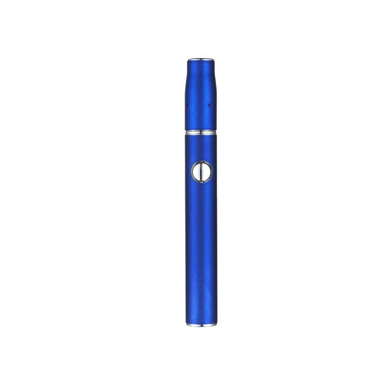 HITASTE Quick 2.0 tubaka kuumutamise süsteem (Heat-not-Burn ), sinine