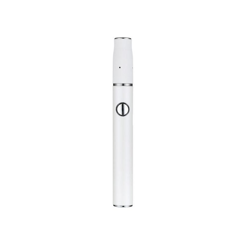 HITASTE Quick 2.0 tubaka kuumutamise süsteem (Heat-not-Burn ), valge